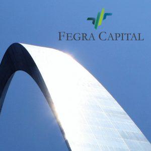 Kaiser Design || Fegra Capital