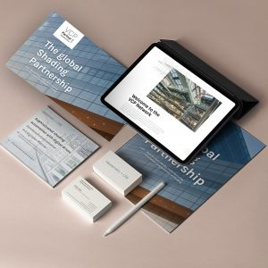 Kaiser Design ||Vestamatic CRE